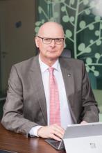 Franz Weiler