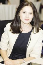 Gabriela Alexandru