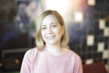 Monica Mardare